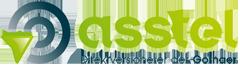 asstel-versicherung-autoglasschaden.png