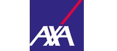 axa-versicherung-autoglasschaden.png