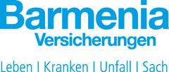 barmenia-versicherung-autoglasschaden.png