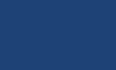 continentale-versicherung-autoglasschaden.png