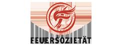 feuersozietaet-versicherung-autoglasschaden.png