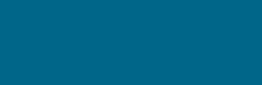 gothaer-versicherung-autoglasschaden.png