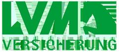 lvm-versicherung-autoglasschaden.png