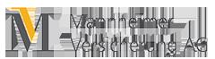 mannheimer-versicherung-autoglasschaden.png