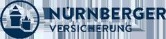 nuernberger-versicherung-autoglasschaden.png