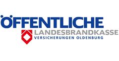 oldenburgische-landesbrandkasse-versicherung-autoglasschaden.png