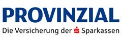 provinzial-blau-versicherung-autoglasschaden.png