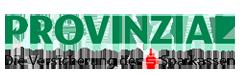 provinzial-versicherung-autoglasschaden.png