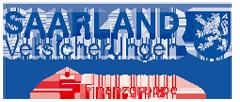 saarland-versicherung-autoglasschaden.png