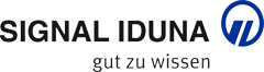 signal-iduna-versicherung-autoglasschaden.png