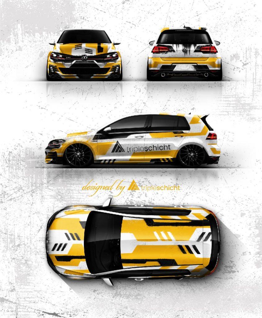 vw-golf7-gtd-design